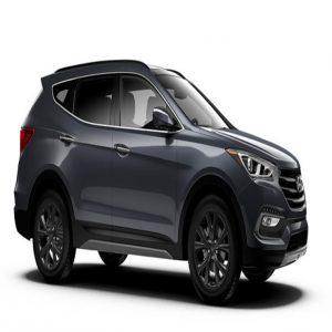 2017-Hyundai-Santa-Fe-Sport-on-white