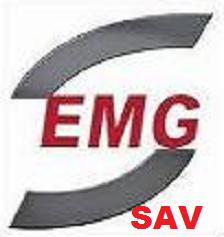 emgload