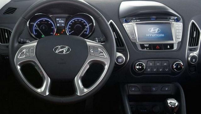 http://www.emguniversalauto.sn/wp-content/uploads/2017/07/2015-Hyundai-ix35-interior.jpg