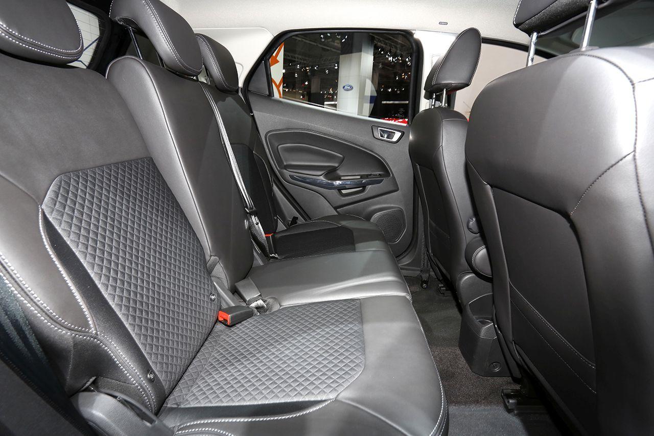ford ecosport emg universal auto emg universal auto. Black Bedroom Furniture Sets. Home Design Ideas
