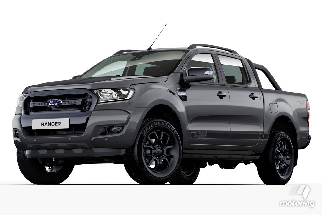 ford ranger emg universal auto emg universal auto. Black Bedroom Furniture Sets. Home Design Ideas
