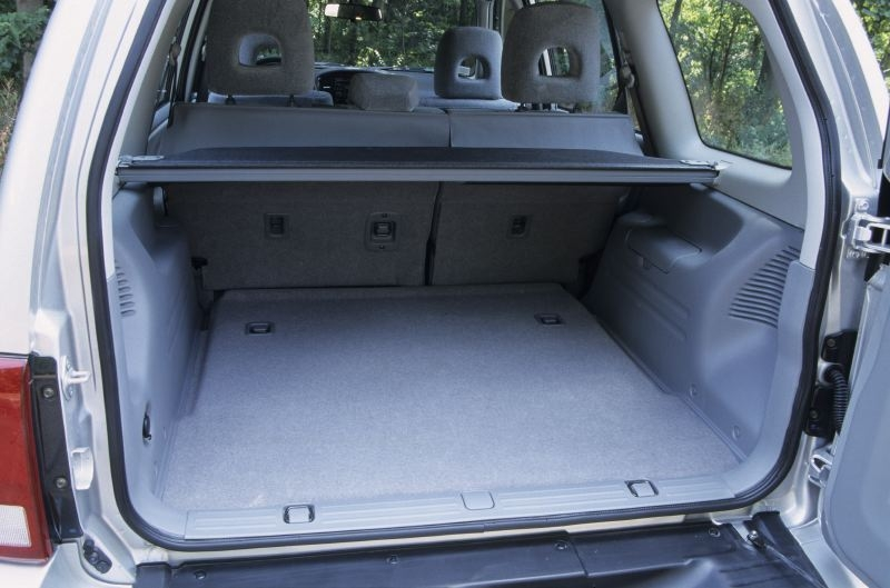suzuki grand vitara emg universal auto emg universal auto. Black Bedroom Furniture Sets. Home Design Ideas