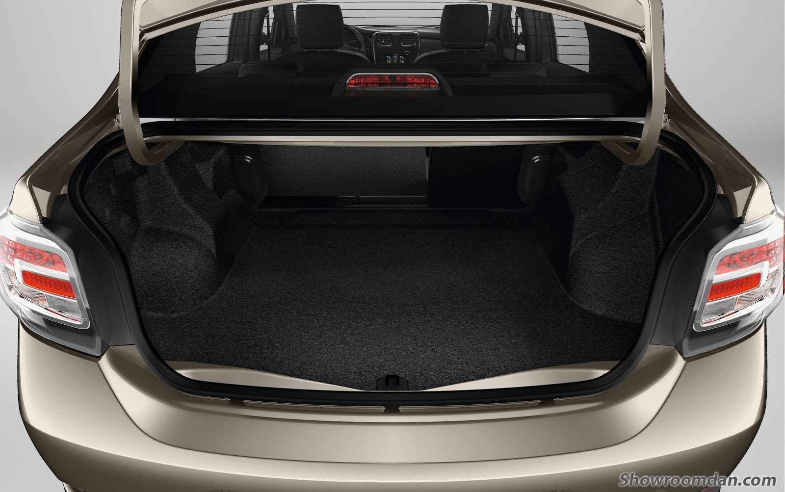renault symbol emg universal auto emg universal auto. Black Bedroom Furniture Sets. Home Design Ideas
