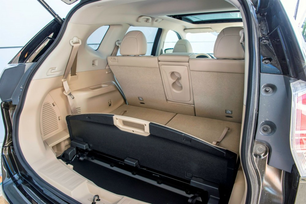 nissan x trail emg universal auto emg universal auto. Black Bedroom Furniture Sets. Home Design Ideas